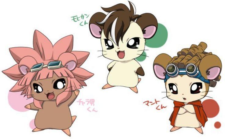 Harley caleb jude inazuma eleven 775 479 inazuma eleven pinterest hamsters and style - Dessin anime de inazuma eleven ...
