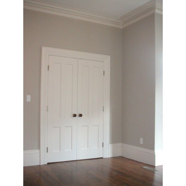 17 Best Images About Greige On Pinterest Paint Colors Sherwin Williams Perfect Greige And Grey