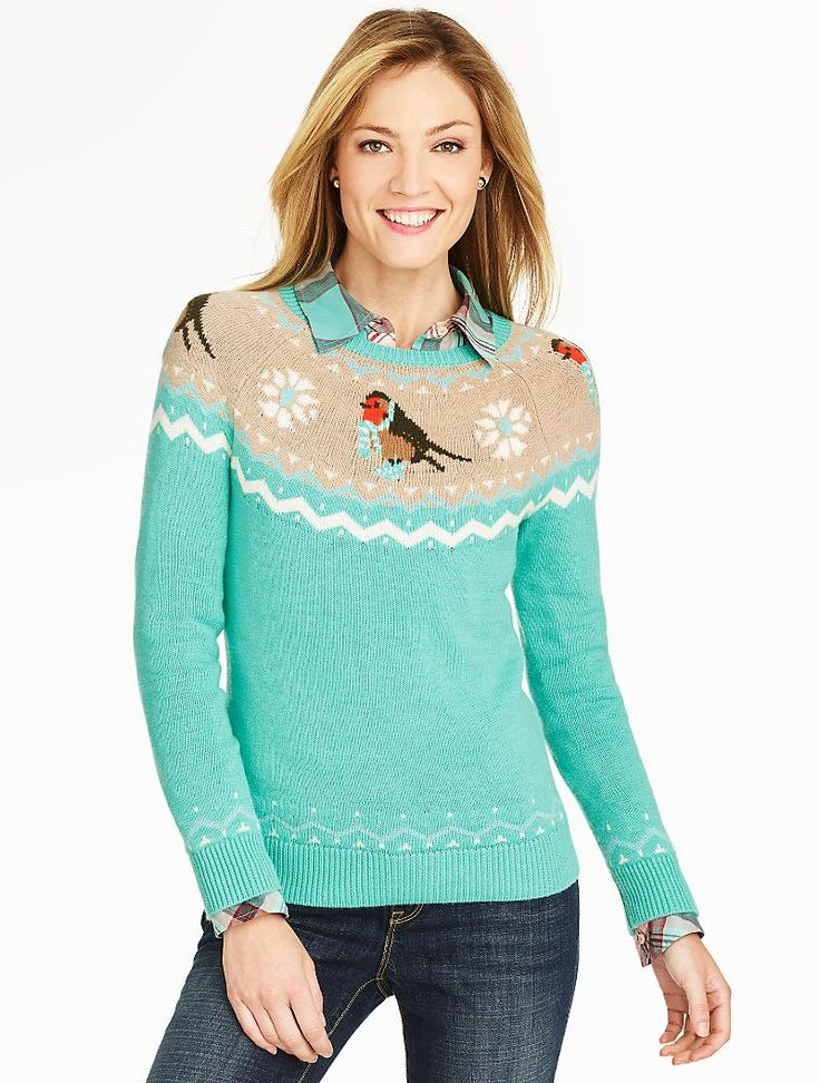 36 best Talbots images on Pinterest   Business casual, Cardigans ...