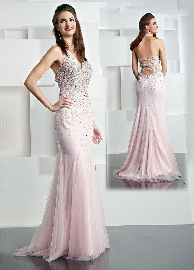 Latest-Fashion-Western-Girls-Long-Prom-Dresses-Collection-