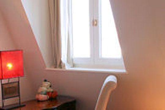 25 best ideas about rideau pour fenetre on fen 234 tre s accroche accroche rideau and