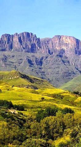 Guide to Kwazulu-Natal Province (including Durban), South Africa: http://bbqboy.net/kwazulu-natal-province-including-durban-travel-tips/