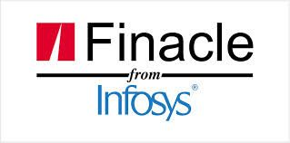 Infosys announced Finacle : Banking Software for SMEs ~ M2 Software Solutions