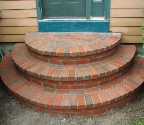 Best 105 Best Images About Front Porch Steps On Pinterest 400 x 300