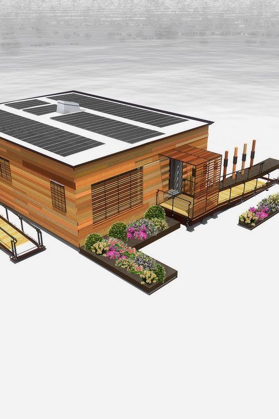 Green Energy Uk Renewable Solar Solar Energy Diy Best Solar Panels