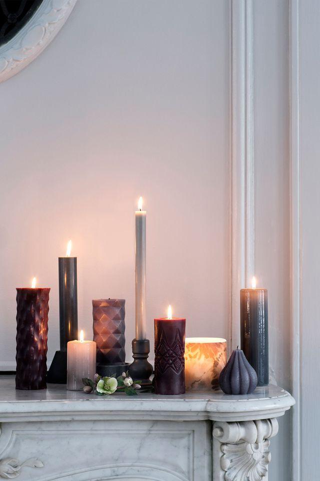D co noel 2016 id es lumineuses pour la maison - Deco noel lumineuse ...