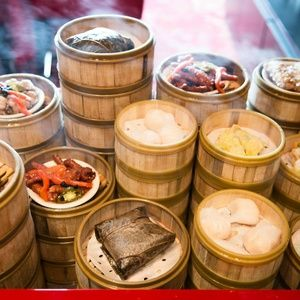 February marks the start of the Year of the Monkey, and there's no better way to celebrate than with some real-deal Chinese food. From dim sum service to Cantonese classics, ...