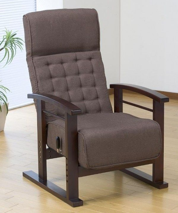 25 Best Seniors Armchairs / Chairs / Sofas Images On