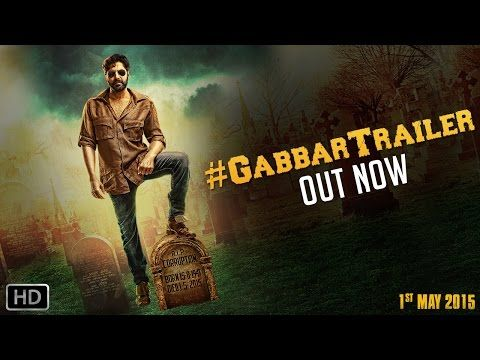 Gabbar Is Back Movie Trailer Complete Reviews | Akshay Kumar | Shurti Haasan | BollywoodFlick
