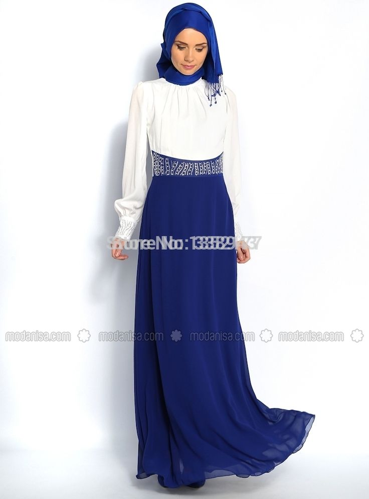 Hijab Chiffon ** AliExpress Affiliate's Pin.  View the item in details now by clicking the image