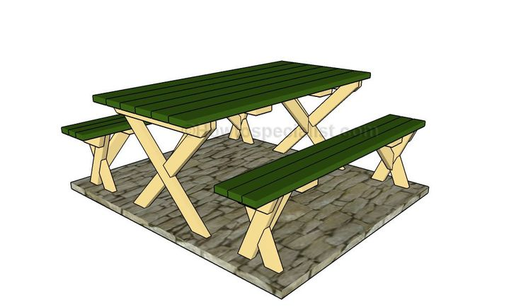 Best 25+ Folding picnic table ideas on Pinterest | Picnic ...