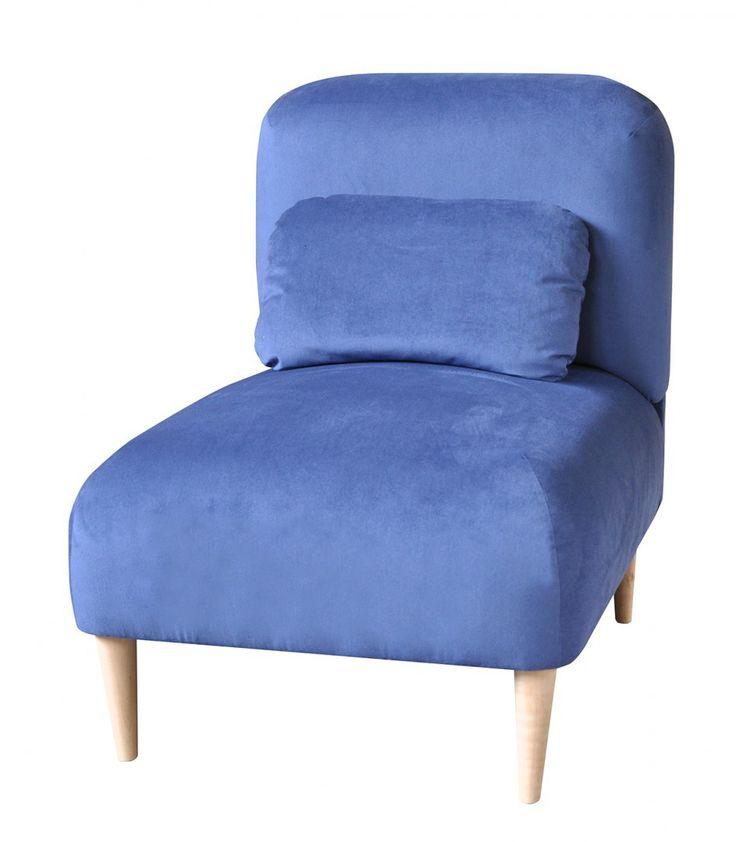 Prosty Fotel Jupi Happy Barok  #fotel #armchair #chair #meble #furniture #house #home #dom #mieszkanie #homedesign #homedecor #livingroom #livingroomdesign #salon #new #polish #design #designer #happy #barok #thebest #poduszka #pillow #onemarket.pl