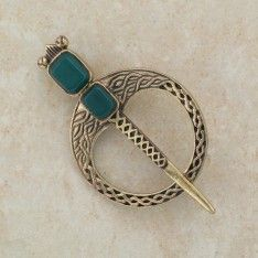 Irish Pins & Brooches   Celtic Jewelry from The Irish Store