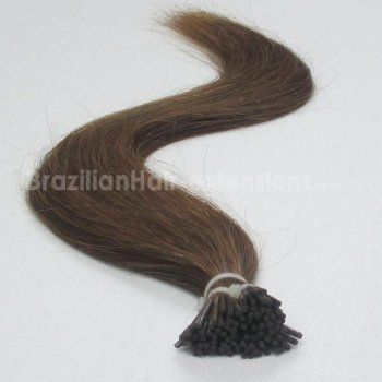 Fusion / Pre Bonded Hair Extensions http://www.brazilianhair-extensions.co.uk/fusion-pre-bonded-hair-extensions-c-3/