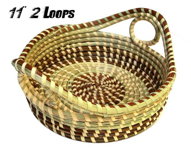 Basket Weaving Gifts : Best charleston baskets images on