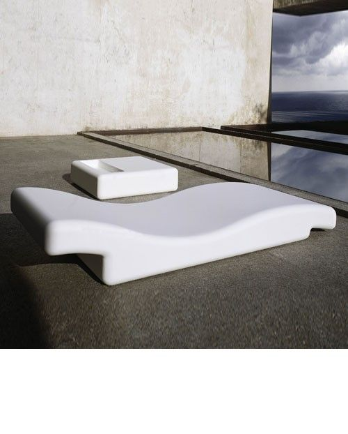 Delightful Modern Outdoor Chaise Lounge Chairs