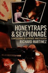 Honeytraps & Sexpionage