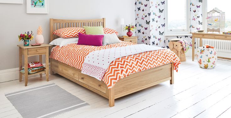 Image result for childrens double beds