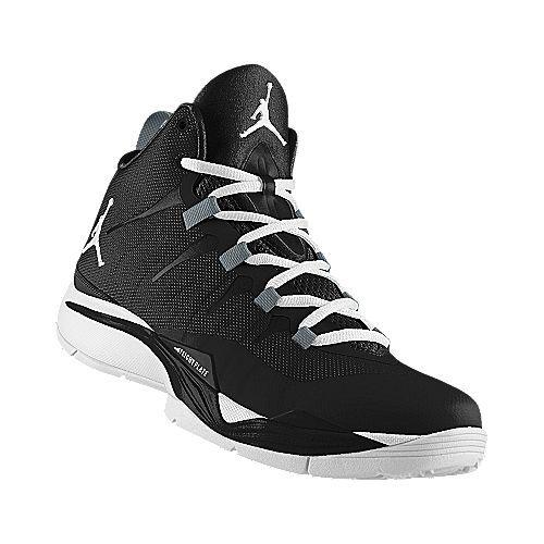 Jordan SuperFly � SuperflyNike ShoesMens ...