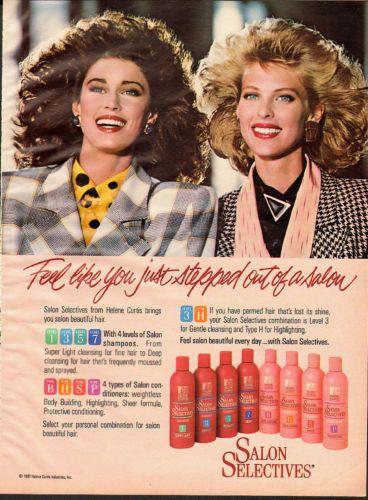 168 best STEEL images on Pinterest   1980s makeup, 80s ...