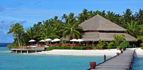 Malediivit - http://www.rantapallo.fi/malediivit/