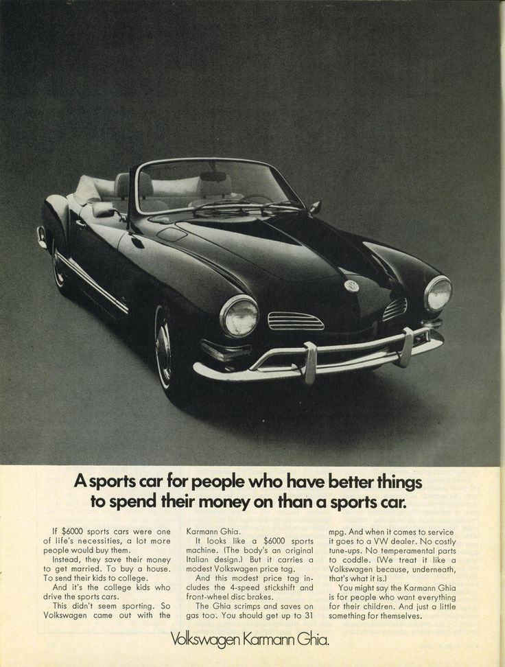 1218 best Old Cars Ads images on Pinterest | Car advertising ...