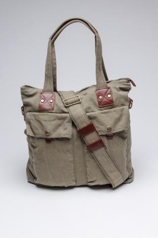 washed canvas north south tote ~ by j. campbell: Schools Bags, Canvas North, All Canvas, Accessories, Love Canvas, Bags Ladies, Bags Spaces, Bags Ideas, Canvases