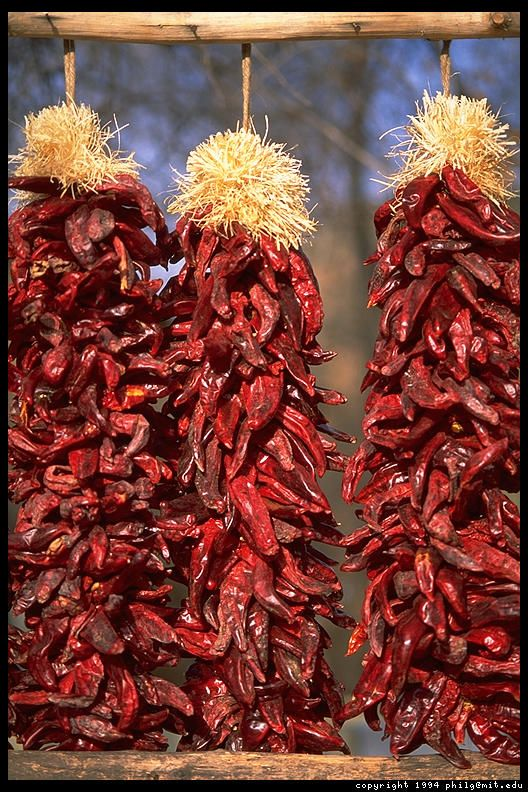 48 Best Dried Chili Peppers Images On Pinterest Mexico