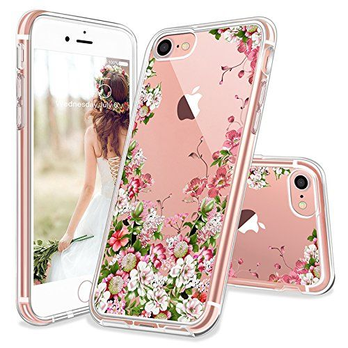 official photos 1b3e0 48c6c Pin by Alex on iPhone 7 Case | Iphone 7 cases, Cute iphone 7 cases ...