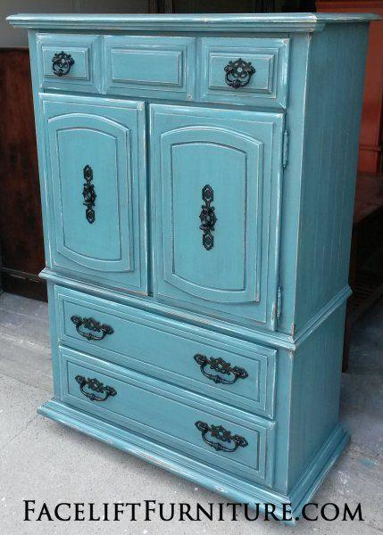 161 best images about refinished bedroom furniture. Black Bedroom Furniture Sets. Home Design Ideas