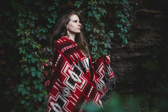 Blanket Handmade Shawl Festival Wrap Travelling Rug от PonchoStore  #poncho #ponchos #ethnic #boho #indian #injun #wool #ornament #эко #хиппи #этно #пончо #тренд #уютный_подарок #handmade #blanket #шаль #плед #путешествие #алтай #сибирь #лето #unisex #clothing #cozy #aztec #original #warm #hippy #bohemian #sale #beach #picnic #women_poncho #scarf #festival #hood #hooded #gift #festival_clothing #tribal #men_clothing #clothing_for_travel #travel #rug