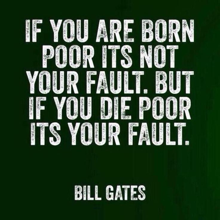 Its A Good Day To Die Quote: Best 25+ Poor Quotes Ideas That You Will Like On Pinterest