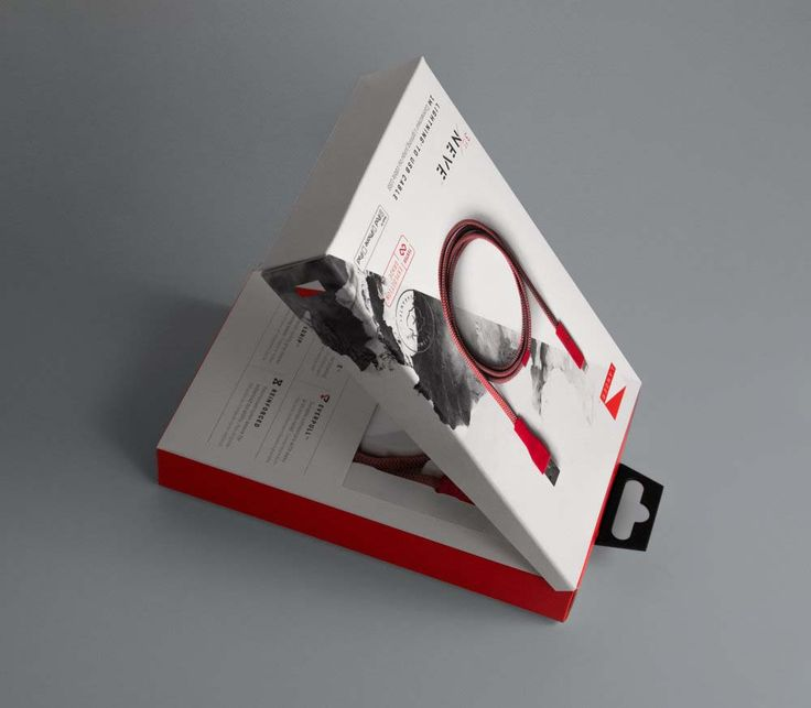landor-cable-packaging-5