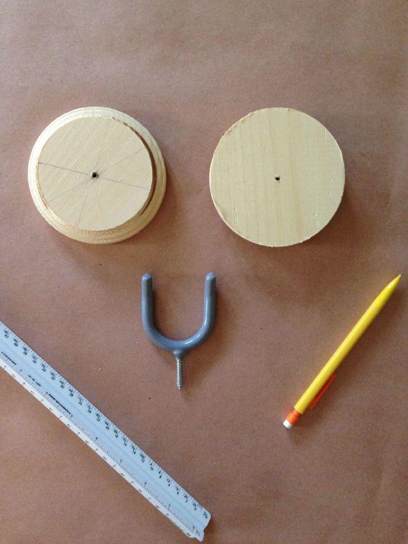 Wall Hanging Hooks 25+ best guitar hooks ideas on pinterest | guitar display, guitar