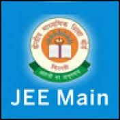 JEE Main Admit Card 2017 Joint Entrance Examination Download Hall Ticket @jeemain.nic.in