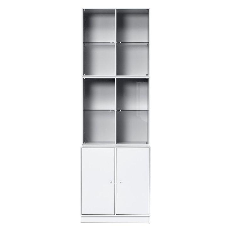 Modern Designer Cupboard by Montana #modern #designer #cupboard #montana