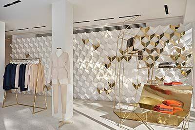CASHMERE_IN_LOVE#retail design