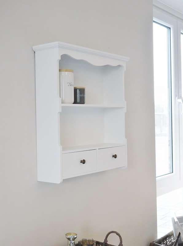 32 best meer davon die k stenpost images on pinterest cards and lust. Black Bedroom Furniture Sets. Home Design Ideas