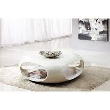 Image result for contemporary glass coffee tables uk