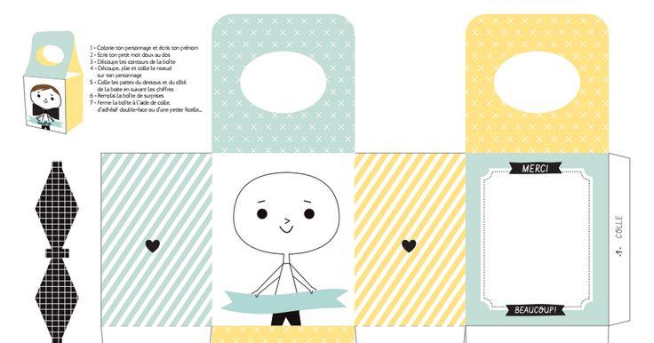 DIY-MERCI-BOY-Zü blog.pdf