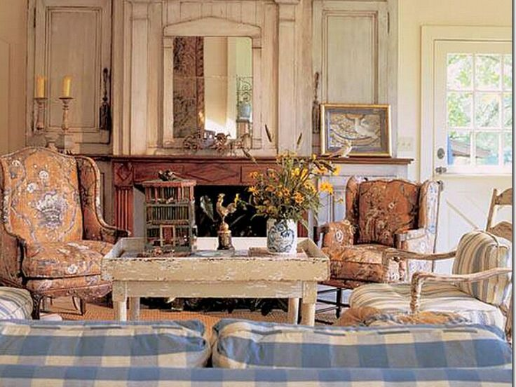 Charles Faudree French Country Decorating: 352 Best Charles Faudree Images On Pinterest