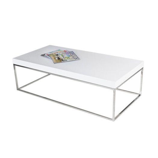 Pangea Home Floyd Coffee Table | AllModern