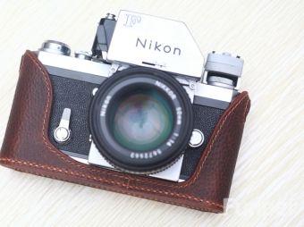 Funper ファンパー Nikon ニコン F用 手作り ハンドメイド 本革カメラケース ホーム > カメラケース > Funper ファンパー >  Funper ファンパー Nikon ニコン F用 ...