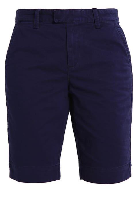 GAP BERMUDA - Shorts - navy uniform für 27,95 € (27.01.18) versandkostenfrei bei Zalando bestellen.
