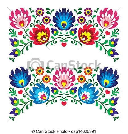 Best 25+ Mexican clipart ideas on Pinterest | Mazahuas, Imagenes viva mexico and Imagenes ...