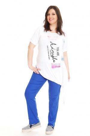 #plussize #fashion #juicy #curvy #shopping #spring #summer www.happysizes.gr