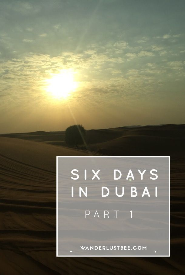 Parties   Illustration   Description   Dubai adventures with the girls. Read all about where we stayed, our Arabian Safari, beach clubbing and our first ladies night in the City whilst visiting our friend in the UAE.. click to read more…    – Read More –