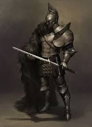 medieval bull armour - Google Search