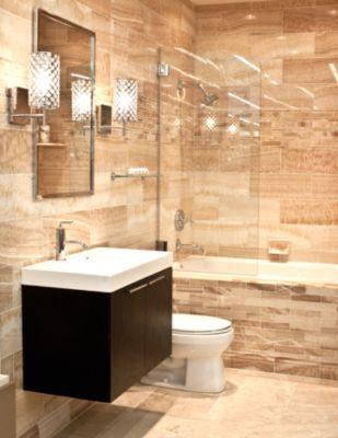 Bathroom Tiles Colours bathroom tile inspiration gallery | winda 7 furniture