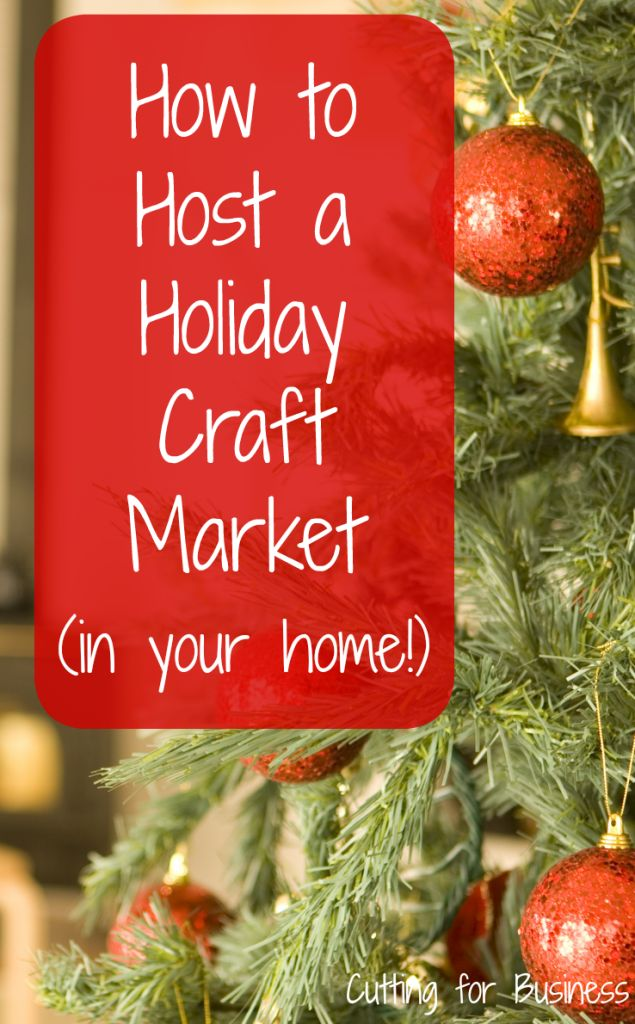 135 best craft fair displays and ideas images on pinterest for Home craft business ideas